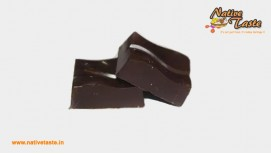 Madagascar Origin Dark Chocolate