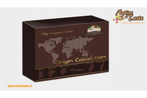 Ooty Moddy's Origin Collection