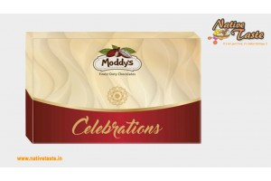 Moddys Celebrations Box