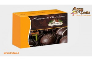 Moddy's 12 Truffle Box